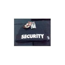 ΣΚΟΥΦΟΣ SECURITY