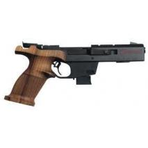 ΠΙΣΤΟΛΙ BENELLI MP 95E NERA C22