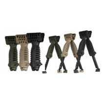 SPECIALFORCES.GR - FAB Tactical Foregrip-Bipod