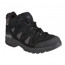 SPECIALFORCES.GR - Άρβυλο 5.11 Tactical Trainer Mid 2.0