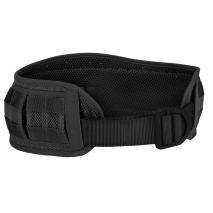 SPECIALFORCES.GR - 5.11 Tactical VTAC Brokos Belt 58642