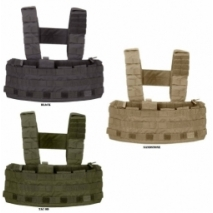 SPECIALFORCES.GR - 5.11 Tactical TacTec Chest Rig 56061