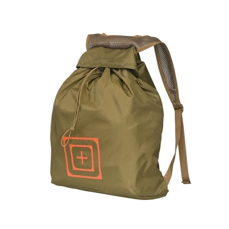 SPECIALFORCES.GR - 5.11 TACTICAL 56182 RAPID EXCURSION PACK