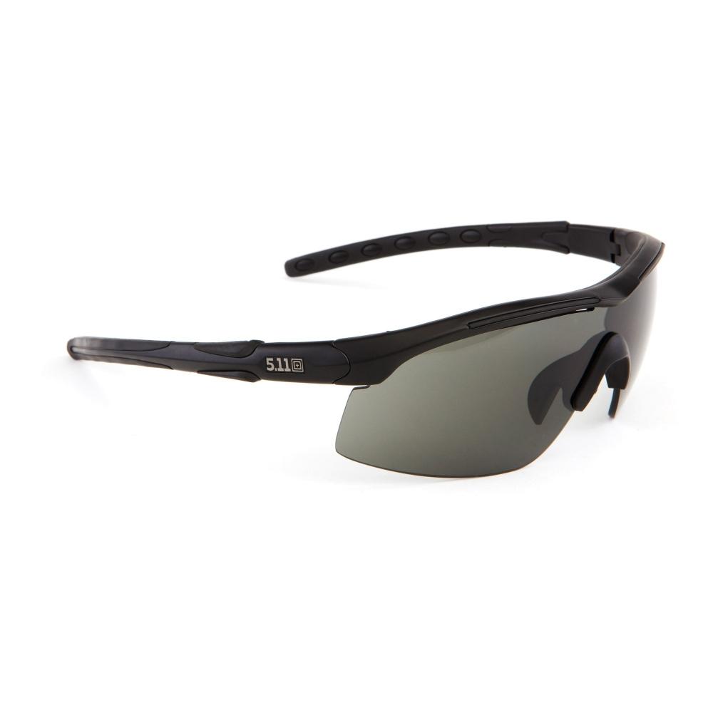 5c7d30dcf0 Γυαλιά Ηλίου 5.11 Tactical Raid - Specialforces.gr