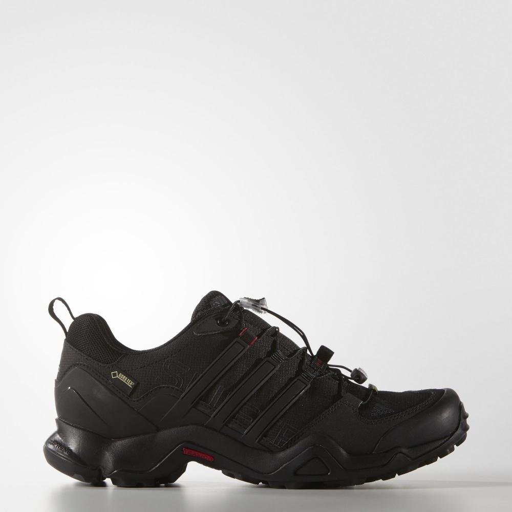 09214fb7e0e Παπούτσια ADIDAS TERREX Swift R GTX - Αθλητικά - Αδιάβροχα