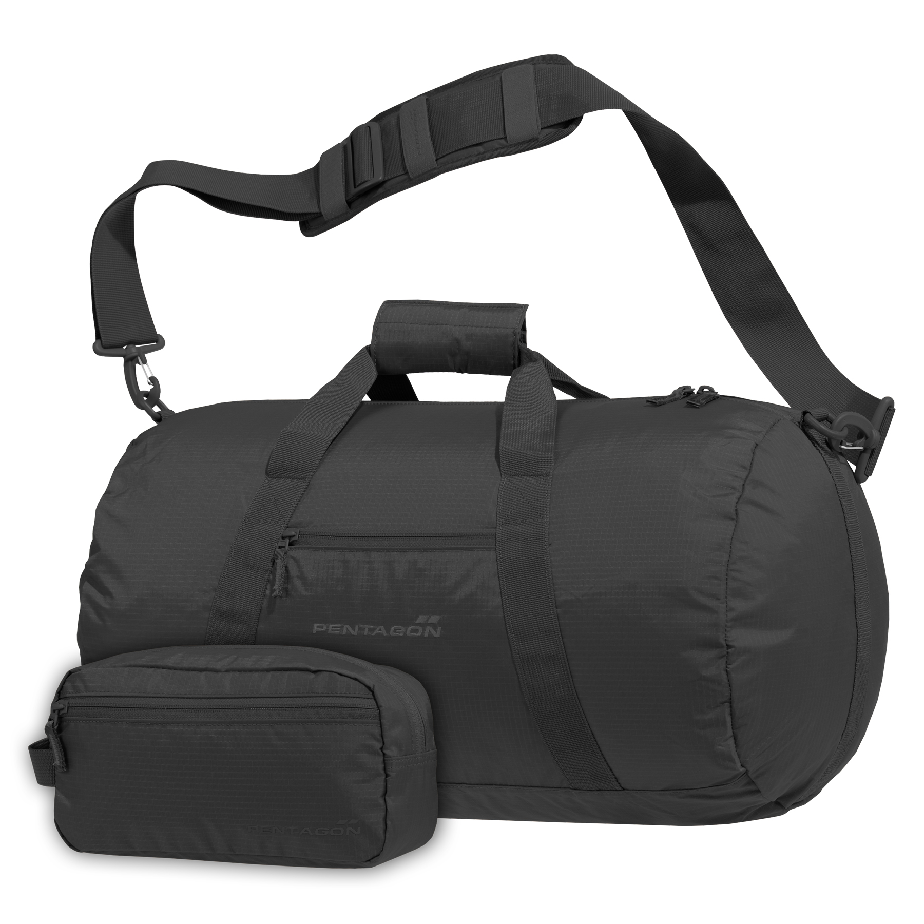 cebcbe3545 Σακίδιο Pentagon Kanon Duffle Bag K16102