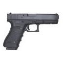 πιστόλια glock