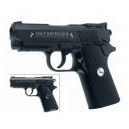 Αεροβόλα πιστόλια Specialforces.gr