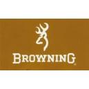 Ημιαυτόματες Καραμπίνες Browning