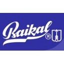 Ημιαυτόματες Καραμπίνες Baikal