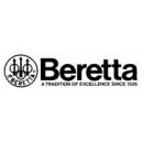 SPECIALFORCES.GR - BERETTA