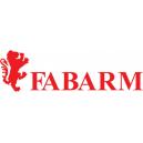 Ημιαυτόματες Καραμπίνες Fabarm