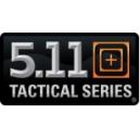 SPECIALFORCES.GR - 5.11 TACTICAL