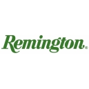 remington-logo