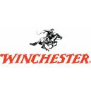 Ημιαυτόματες Καραμπίνες Winchester