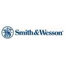SMITH & WESSON GUNS