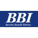 Ημιαυτόματες Καραμπίνες Benelli Beretta Iberica