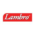 lambro-logo