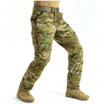 SPECIALFORCES.GR - 5.11 TACTICAL 74350 MultiCam TDU PANT