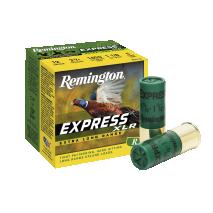 Remington Express Long Range SP124
