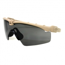 Oakley-Bone-SI-M-Frame-3.0-Glasses