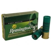 remington-premier-copper-solid