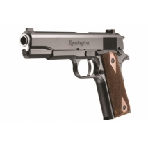 Remington 1911 R1 45 AUTO