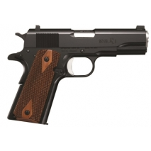 REMINGTON 1911 C1 COMMANDER
