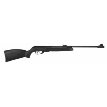 SPECIALFORCES.GR - Αεροβόλο GAMO Black Shadow IGT 4.5mm