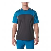 b77cdf7c7e61 T-shirt   Πόλο Αστυνομίας - Λιμενικού - ΟΠΚΕ - Πυροσβεστικής