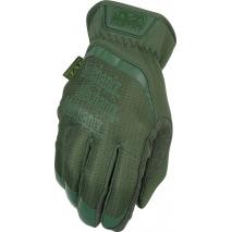 Γάντια MECHANIX - Είδη Αστυνομίας - Σκοποβολής 6c8818d25f6