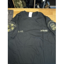 7bcbde277f8d T-shirt   Πόλο Αστυνομίας - Λιμενικού - ΟΠΚΕ - Πυροσβεστικής - σελίδα 2