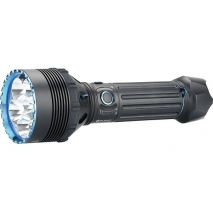 LED Olight X9R Marauder 25000 LUMENS