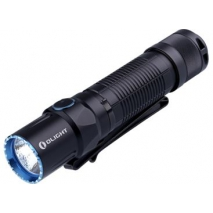 LED Olight M2T Warrior