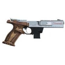 ΠΙΣΤΟΛΙ BENELLI MP 95E KROMO C32
