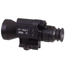night vision nv - mag3
