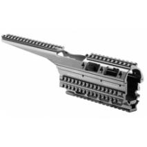 SPECIALFORCES.GR - AK-47 Aluminum Rail System