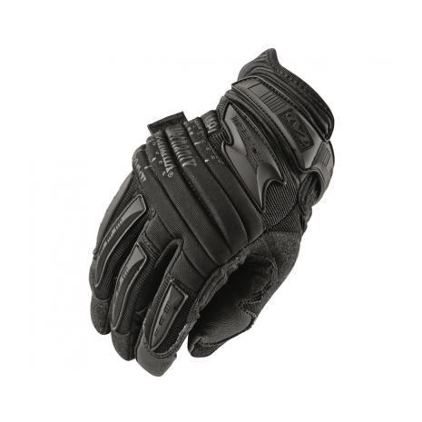Γάντια MECHANIX M-pact 2 Covert - Specialforces.gr a78b85a178e