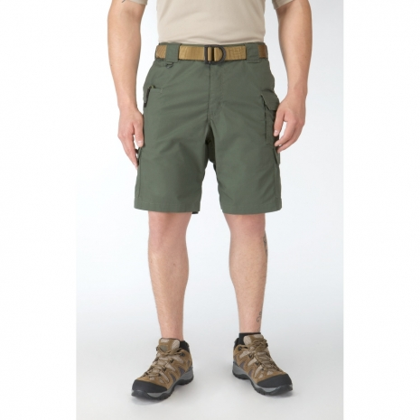 SPECIALFORCES.GR - ΒΕΡΜΟΥΔΑ 5.11 TACTICAL TACLITE SHORT 73287