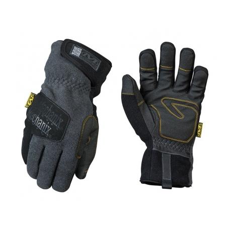 Γάντια Mechanix Cold Weather Wind Resistant - Επιχειρησιακά - Υπηρεσιακά 3a5fddb37aa