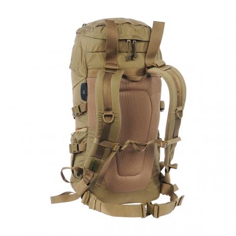 2978c15d9b Σακίδιο Tasmanian Tiger Trooper Lightpack 35 7902