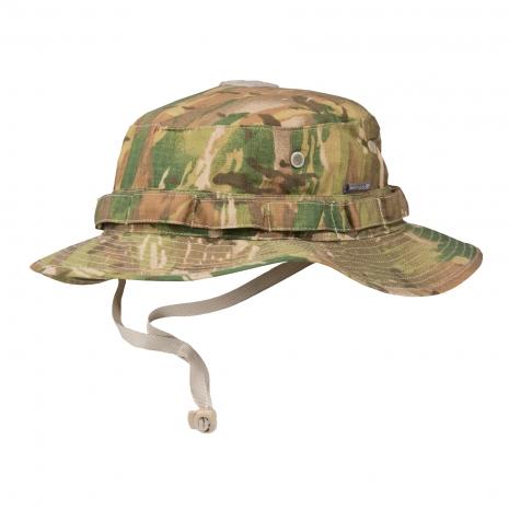 2a5fda406f Καπέλο Jungle Hat Pentagon