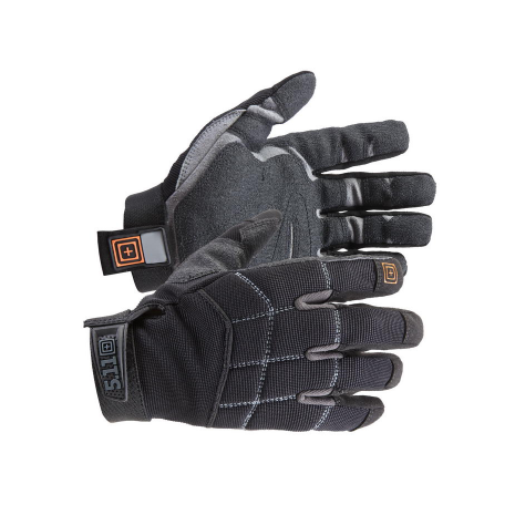 SPECIALFORCES.GR - ΓΑΝΤΙΑ 5.11 TACTICAL STATION GRIP 59351