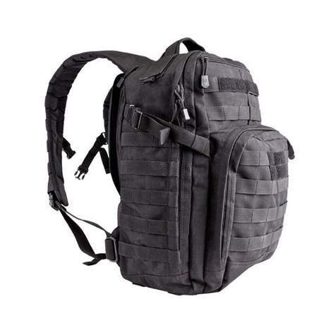 135cdcb32a Σακίδιο 5.11 Tactical Rush 12 56892 - Specialforces.gr